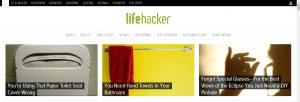 faydalı bilgiler bulunduran web siteler