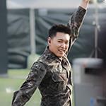 Super Junior Üyeleri'nin Askerlik Dönemleri 1Elkn5