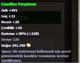 1En04b.png
