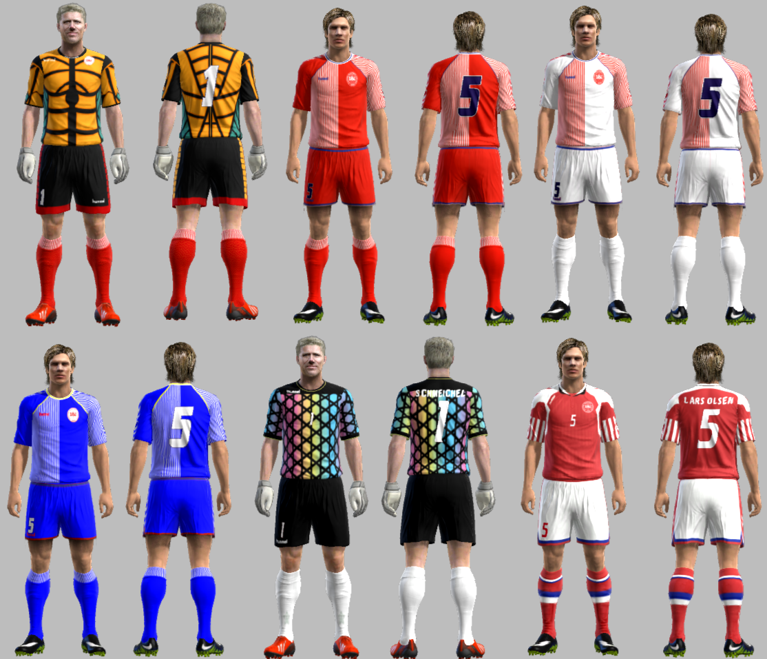 CLASSIC KITS (SHARE)  - Page 7 1EnlmA