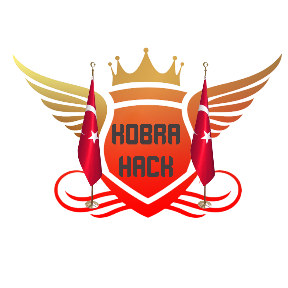 KOBRA HACK TEAM