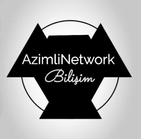 AzimliNetwork Referanslarımız:)