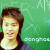 Super Junior Avatar ve İmzaları - Sayfa 7 1Ez60B
