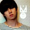 Super Junior Avatar ve İmzaları - Sayfa 6 1Ez67j