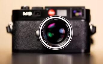 Fast Camera – HD Camera Professional Apk İndir v1.8