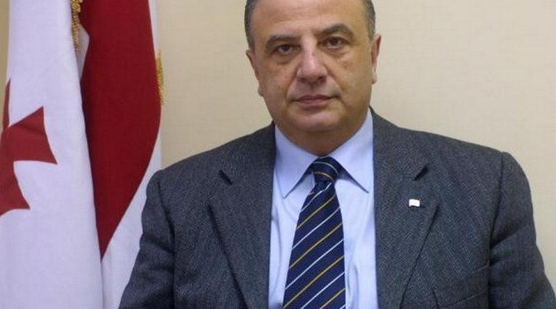 Азербайджан и Грузия восстановят свою территориальную целостность