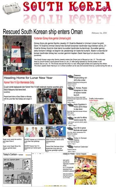 Karma REsimler - Sayfa 11 1GRD1b