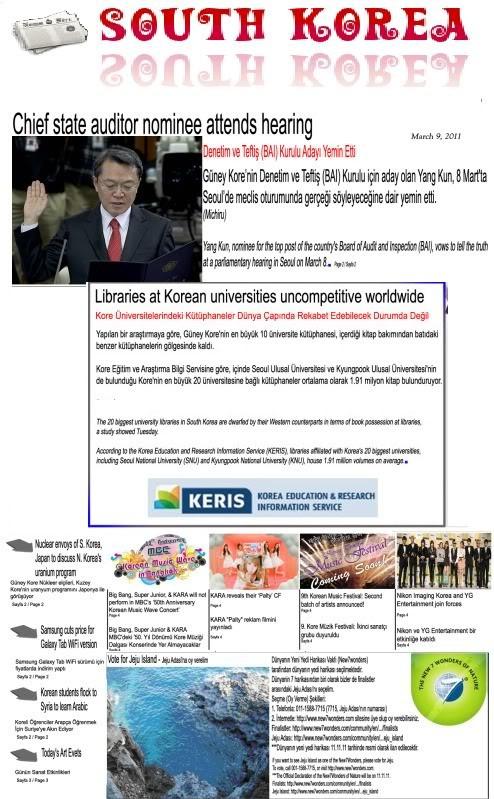 Karma REsimler - Sayfa 11 1GRMMj