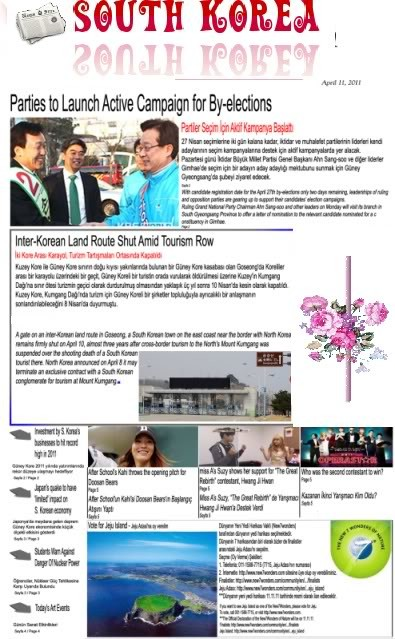 Karma REsimler - Sayfa 12 1GRMab