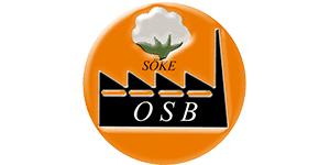 Söke OSB Yönetim Kurulundan Kamuoyu Bilgilendirme