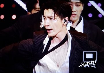 Super Junior General Photos (Super Junior Genel Fotoğrafları) - Sayfa 6 1GWOnA