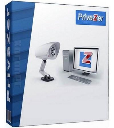 Goversoft Privazer 3.0.35 Full İndir Türkçe Final
