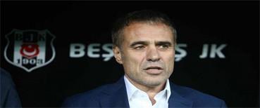 Ersun Yanal: Beşiktaş, Türkiye'nin en iyi takımı