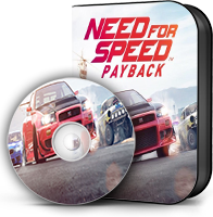 NFS PAYBACK REPACK TORRENT