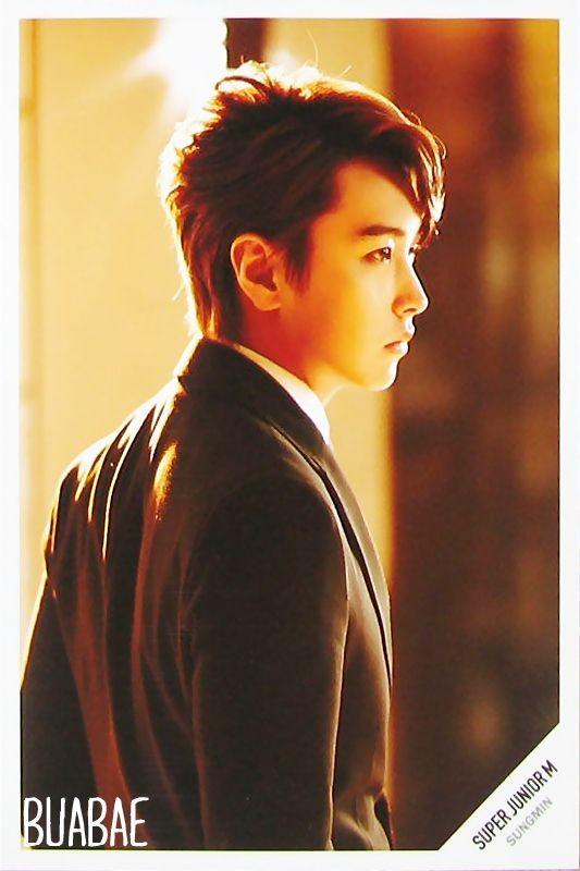 Super Junior Eski Fotoğrafları 1J29Dj