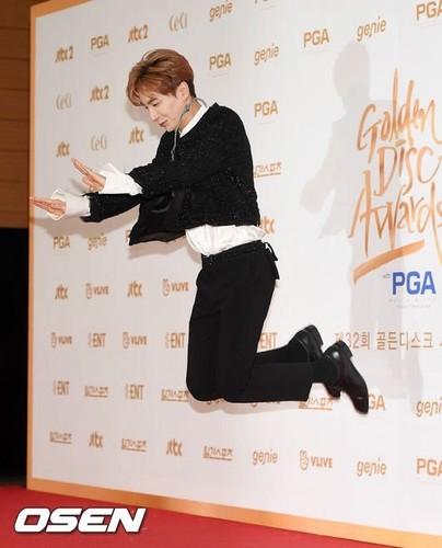 Super Junior General Photos (Super Junior Genel Fotoğrafları) - Sayfa 8 1J2QvN