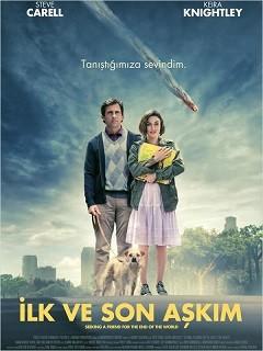 İlk ve Son Aşkım - 2012 Türkçe Dublaj BRRip indir