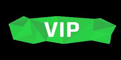 VIP Fiyatları Güncellendi