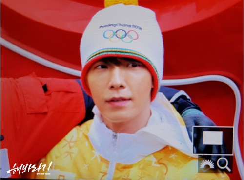 Donghae/동해 / Who is Donghae? - Sayfa 6 1JY4EY