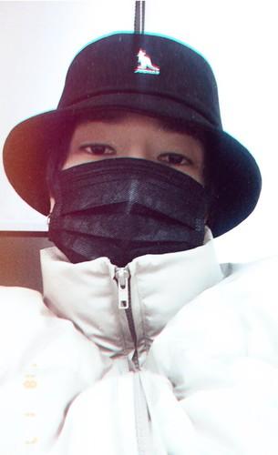 Yesung / 예성 / Who is Yesung? - Sayfa 3 1JjBX5