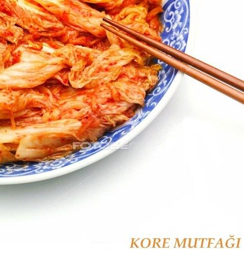 Kore Mutfağı 1Jr2lG