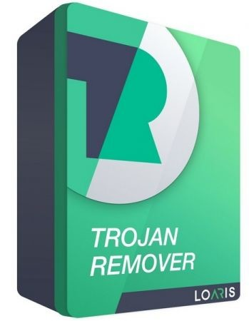 Loaris Trojan Remover 3.0.54.187 Multilingual | Full İndir