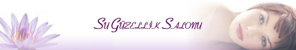 http://i.hizliresim.com/1L2ljj.jpg