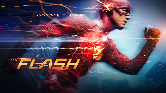 flash izle