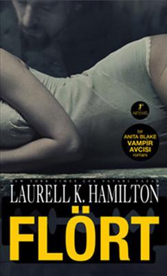 Laurell K. Hamilton Flört Pdf