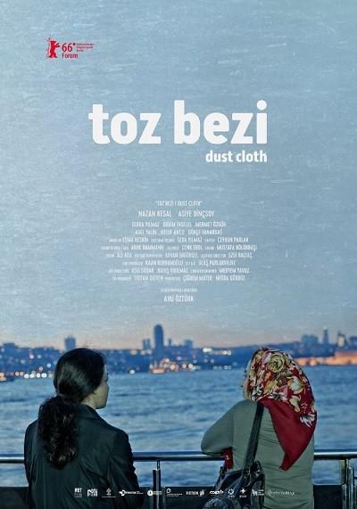 Toz Bezi 2015 (Yerli Film) WEB-DL XviD – 1080p indir