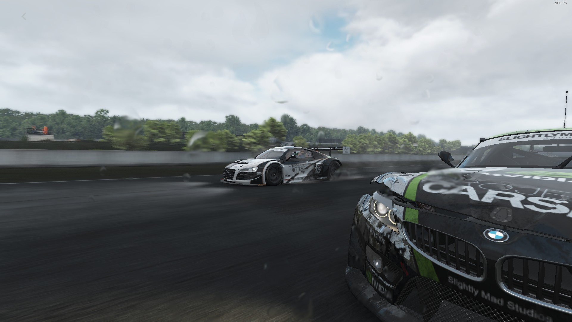 Project Cars 04.03.2017 16.36.37.04