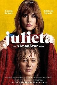 Julieta 2016 m720p – m1080p DUAL TR-ENG – Film indir