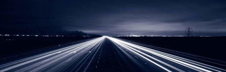 Işıktan Hızlı Olan Şey