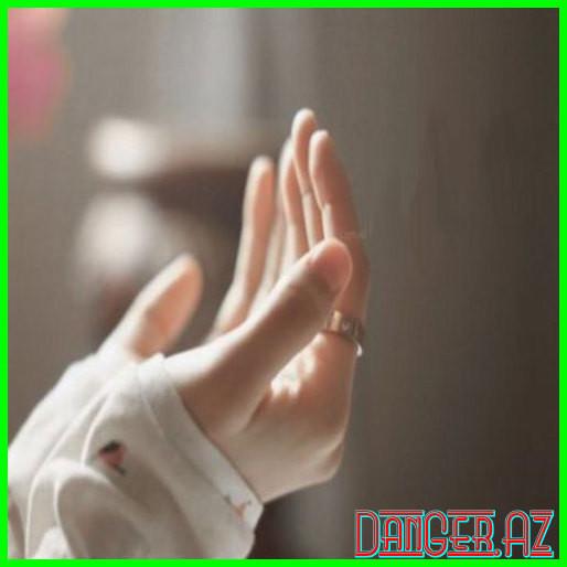 Xoşbəxt bir evlilik üçün hansı duanı etməliyəm?