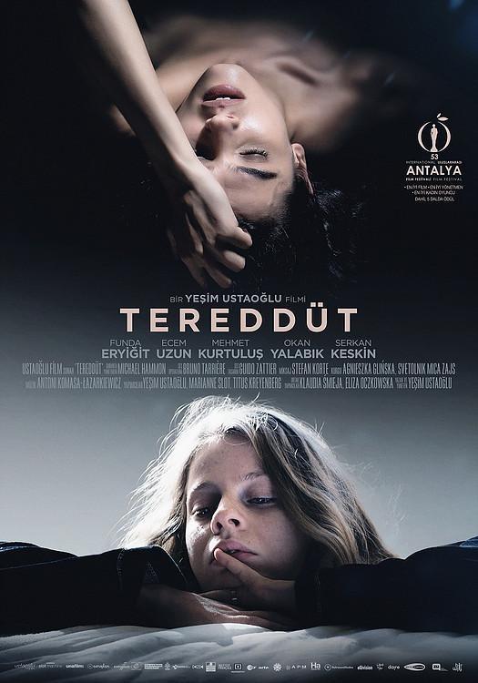 Tereddüt 2016 Yerli Film - indir