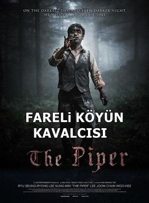 Fareli Köyün Kavalcısı – The Piper 2015 HDRip XviD Türkçe Dublaj – Tek Link