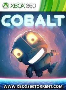 COBALT Xbox 360 Xbox Live Arcade [XBLA] Oyun  İndir [MEGA] [JTAG-RGH]