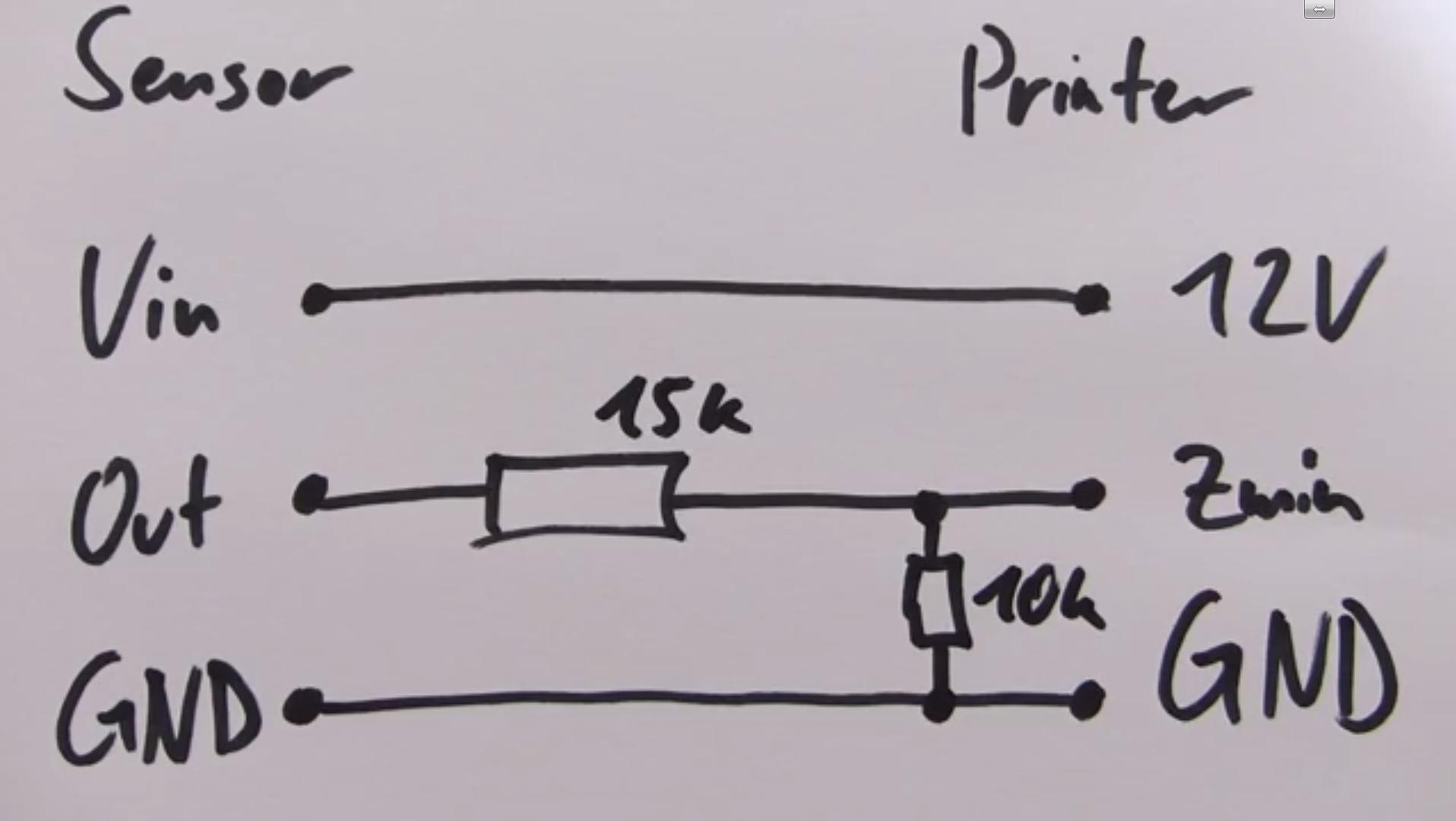 inductive sensor wiring ramps 1 4 electrical wiring diagrams npn proximity switch wiring diagram best capacitive proximity sensor for glass sheet on pcb heater? prox switch wiring diagram inductive sensor wiring ramps 1 4