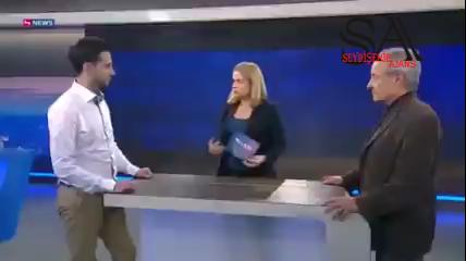 Bütün Avrupa O Türk'ü Konuşuyor