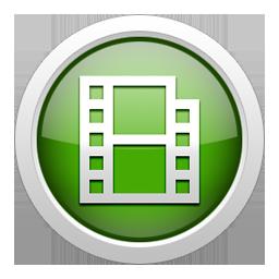 Bandicut 1.2.2.65 | Katılımsız