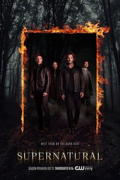 SuperNatural 12. Sezon XviD – 720p – 1080p HDTV Güncel Tüm Bölümler – Tek Link indir