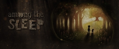 Among the Sleep (2014) v1.0.0.0 | Full Oyun
