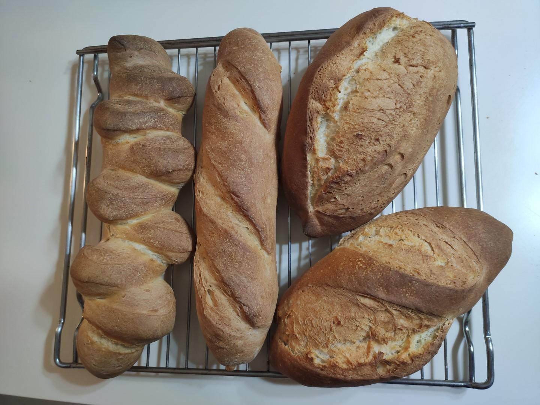 1QAjW7 - Pasta ve yemek tarifleri