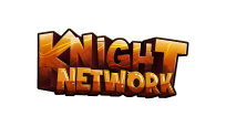 knightnw logo