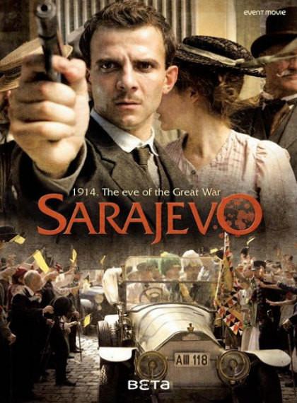 Saraybosna – Sarajevo 2016 WEB-DL XviD Türkçe Dublaj – Film indir