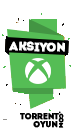 XBOX | Aksiyon Oyunu