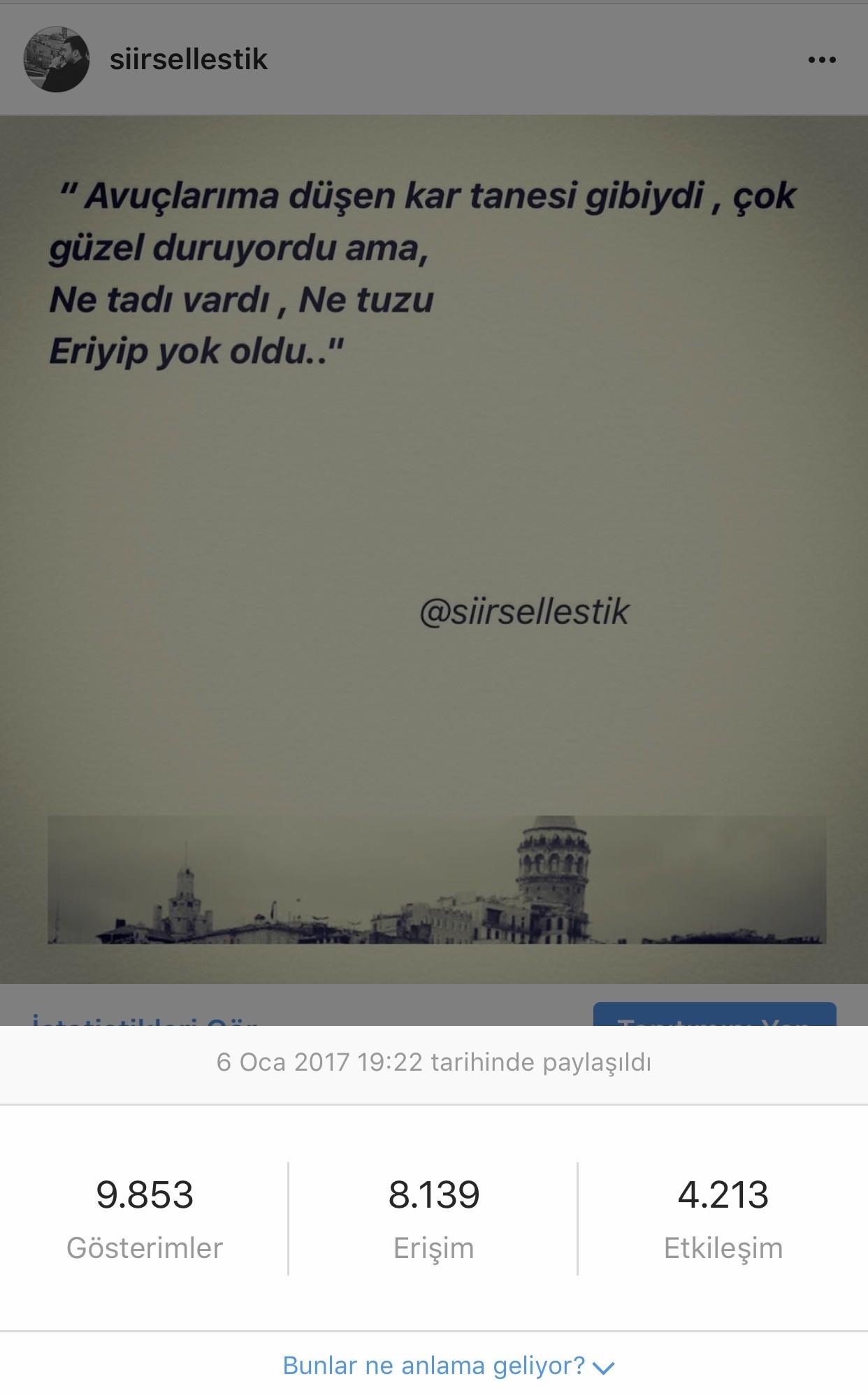 1VaBZG.jpg