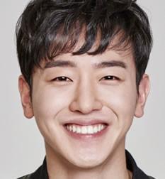 Lee Tae Sun