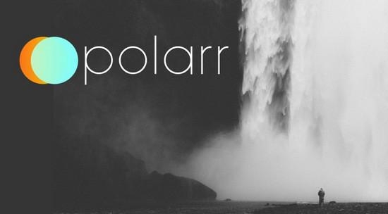 Polarr Photo Editor v3.0.0