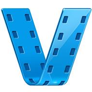 Wondershare Video Converter Ultimate 9.0.0.4 | Katılımsız